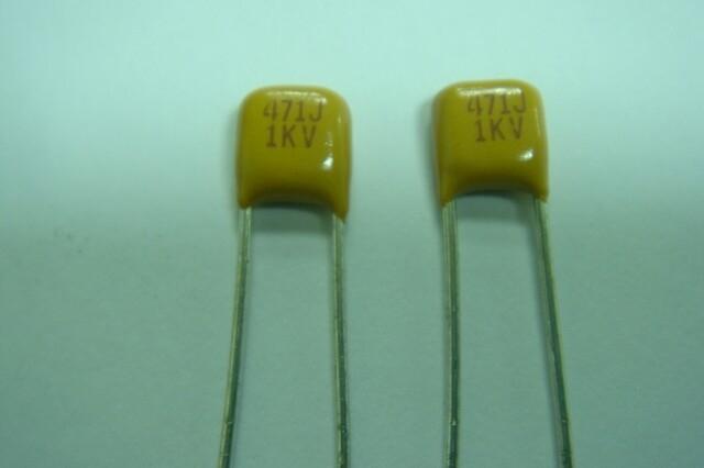 R63/NPO/471J/1000V