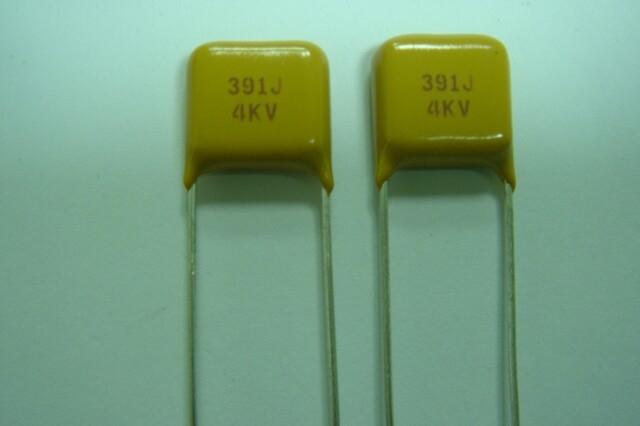 R13/NPO/391J/4000V