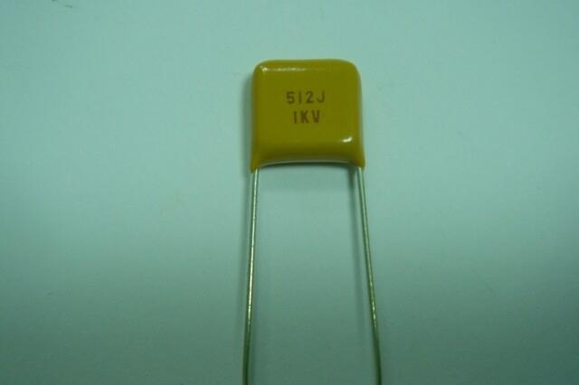 R13/NPO/512J/1000V