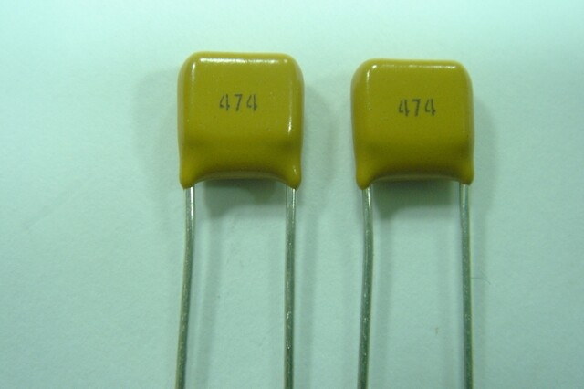 R88/X7R/474K/500V